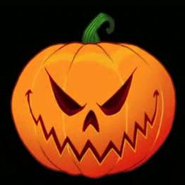 Especial Cine Para Halloween 12 Cintas Terrorificas De Fan A Fan - Imagenes-terrorificas-de-halloween