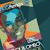 EDUCAÇÃO: Lançada a oitava edição da UFCG Revista.