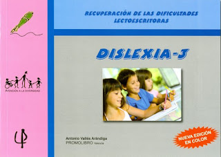 http://www.promolibro.com/producto.php?id_producto=191