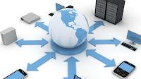Connessione remota da Mac a Windows, server FTP e WebDav