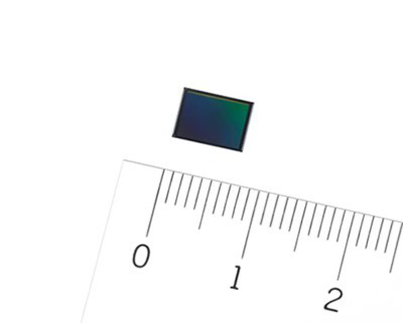 Sony Xperia XZ3 will feature a 48MP IMX586 single camera!
