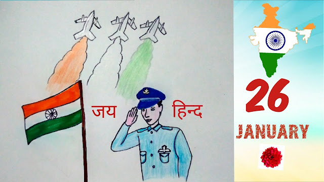 happy republic day,happy republic day 26 january 2019,26 january 2019,happy republic day 2019,beautiful whatsapp status for republic day 2019,republic day,republic day status,26 january 2019 status,advance happy republic day,happy republic day whatsapp status video,republic day 2019,republic day speech,happy republic day 2019 whatsapp wishing shayari,#happy republicday 2019 wishing shayari