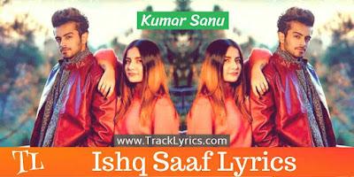 ishq-saaf-song-lyrics