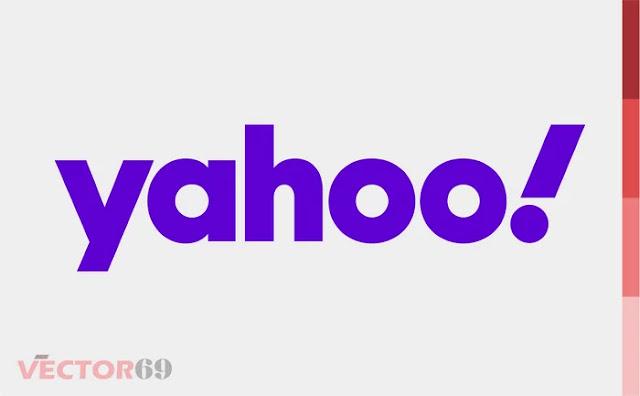 Logo Yahoo! Baru Tahun 2019 - Download Vector File PDF (Portable Document Format)