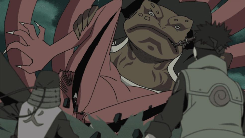 Ninja Jenius di Naruto, Berikut Nama Teknik Rumit dan Aneh Minato Namikaze