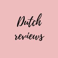 http://shirleycuypers.blogspot.be/p/dutch-reviews.html