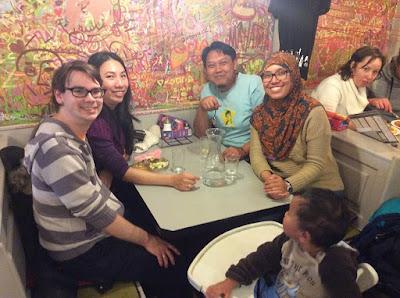 tatatsjournal.blogspot.com