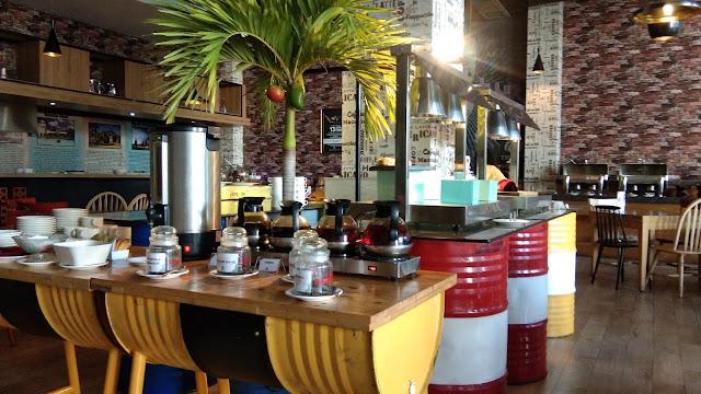 Restoran-hotel-tjokro-style-Jogja