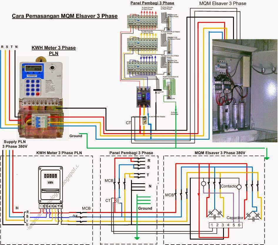 doerr single phase motor wiring diagram nissan almera tino radio lr22132 garage door reversing ...