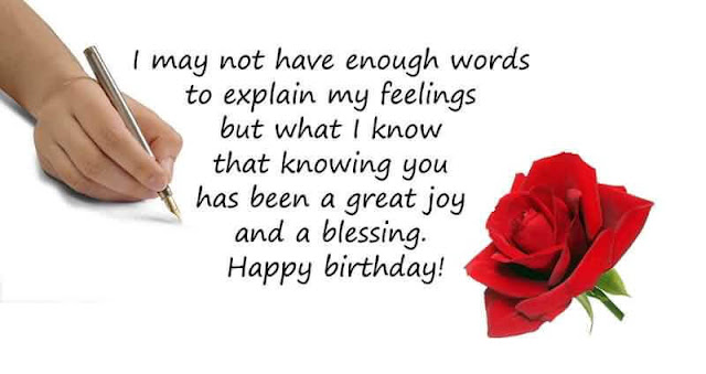 happy birthday to my love happy birthday to my love images happy birthday to my love poems happy birthday to my love quotes happy birthday to my love sms happy birthday to my love status happy birthday to my lovely brother happy birthday to my lovely daughter happy birthday to my lovely husband happy birthday to my lovely wife wishing a happy birthday to my love