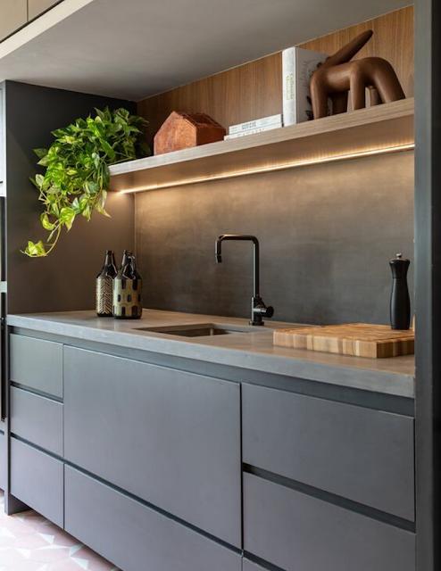 cozinha-planejada-inspiração-simples-e-moderna-12