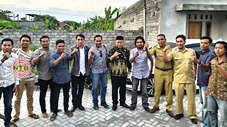 Perusahaan Daerah Bisa Jadi Solusi Nasib Petani Tembakau