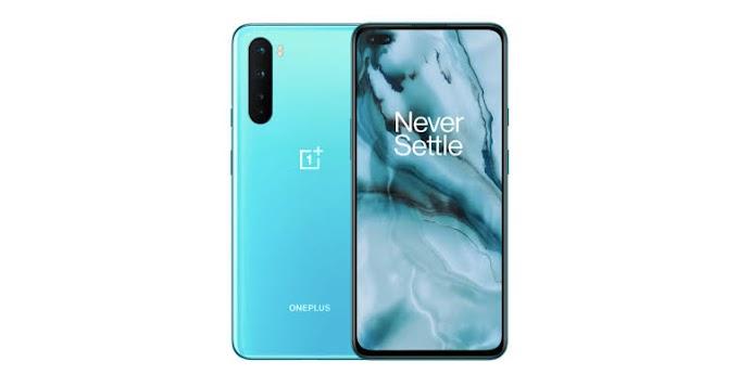 Best smartphone upcoming  in India