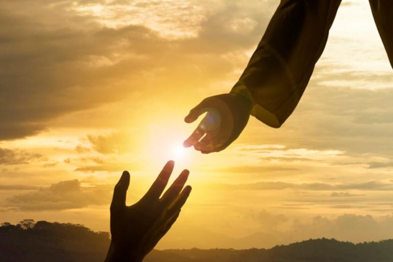 13 Kata Kata Bijak Untuk Membangkitkan Semangat Hidup