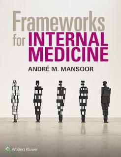 Frameworks for Internal Medicine pdf free download