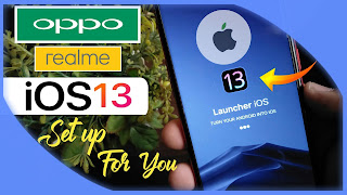 my-ios-13-set-up-for-oppo-phones-oppo
