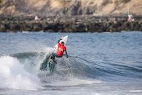 15 Julen Egiguren EUK Las Americas Pro Tenerife foto WSL Laurent Masurel