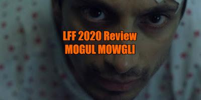 mogul mowgli review