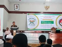 Baitul Quran Medan: Menghafal Quran Kebutuhan Akhir Zaman