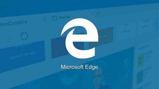 متصفح Edge الجديد الذي يدعم Chromium متاح الآن جربه أصبح رائعا