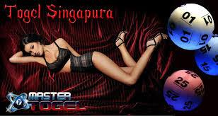http://markasangka4d.blogspot.co.id/2016/12/markas-angka-4d.html