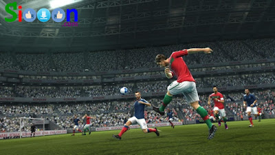 Pro Evolution Soccer 2012 (Pes 12), Game Pro Evolution Soccer 2012 (Pes 12), Spesification Game Pro Evolution Soccer 2012 (Pes 12), Information Game Pro Evolution Soccer 2012 (Pes 12), Game Pro Evolution Soccer 2012 (Pes 12) Detail, Information About Game Pro Evolution Soccer 2012 (Pes 12), Free Game Pro Evolution Soccer 2012 (Pes 12), Free Upload Game Pro Evolution Soccer 2012 (Pes 12), Free Download Game Pro Evolution Soccer 2012 (Pes 12) Easy Download, Download Game Pro Evolution Soccer 2012 (Pes 12) No Hoax, Free Download Game Pro Evolution Soccer 2012 (Pes 12) Full Version, Free Download Game Pro Evolution Soccer 2012 (Pes 12) for PC Computer or Laptop, The Easy way to Get Free Game Pro Evolution Soccer 2012 (Pes 12) Full Version, Easy Way to Have a Game Pro Evolution Soccer 2012 (Pes 12), Game Pro Evolution Soccer 2012 (Pes 12) for Computer PC Laptop, Game Pro Evolution Soccer 2012 (Pes 12) Lengkap, Plot Game Pro Evolution Soccer 2012 (Pes 12), Deksripsi Game Pro Evolution Soccer 2012 (Pes 12) for Computer atau Laptop, Gratis Game Pro Evolution Soccer 2012 (Pes 12) for Computer Laptop Easy to Download and Easy on Install, How to Install Pro Evolution Soccer 2012 (Pes 12) di Computer atau Laptop, How to Install Game Pro Evolution Soccer 2012 (Pes 12) di Computer atau Laptop, Download Game Pro Evolution Soccer 2012 (Pes 12) for di Computer atau Laptop Full Speed, Game Pro Evolution Soccer 2012 (Pes 12) Work No Crash in Computer or Laptop, Download Game Pro Evolution Soccer 2012 (Pes 12) Full Crack, Game Pro Evolution Soccer 2012 (Pes 12) Full Crack, Free Download Game Pro Evolution Soccer 2012 (Pes 12) Full Crack, Crack Game Pro Evolution Soccer 2012 (Pes 12), Game Pro Evolution Soccer 2012 (Pes 12) plus Crack Full, How to Download and How to Install Game Pro Evolution Soccer 2012 (Pes 12) Full Version for Computer or Laptop, Specs Game PC Pro Evolution Soccer 2012 (Pes 12), Computer or Laptops for Play Game Pro Evolution Soccer 2012 (Pes 12), Full Specification Game Pro Evolution Soccer 2012 (Pes 12), Specification Information for Playing Pro Evolution Soccer 2012 (Pes 12), Free Download Games Pro Evolution Soccer 2012 (Pes 12) Full Version Latest Update, Free Download Game PC Pro Evolution Soccer 2012 (Pes 12) Single Link Google Drive Mega Uptobox Mediafire Zippyshare, Download Game Pro Evolution Soccer 2012 (Pes 12) PC Laptops Full Activation Full Version, Free Download Game Pro Evolution Soccer 2012 (Pes 12) Full Crack