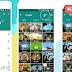 تطبيق Cleaner for WhatsApp مدفوع للأندرويد - تحميل مباشر