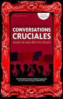 http://unpeudelecture.blogspot.com/2016/11/conversations-cruciales-de-cathia-birac.html