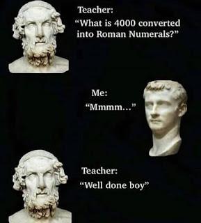teacher-joke-of-the-day