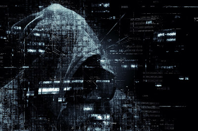 how dangerous can hackers be? - Ion