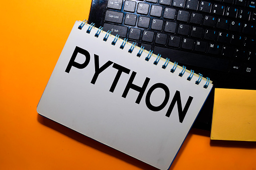 पाइथन सीखने के बाद करियर क्या है? What is Careers After Learning Python