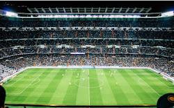 Lapangan Sepakbola Pasti Aman dengan CCTV Outdoor yang Terpercaya