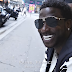 [Music Video] Gucci Mane - Back On