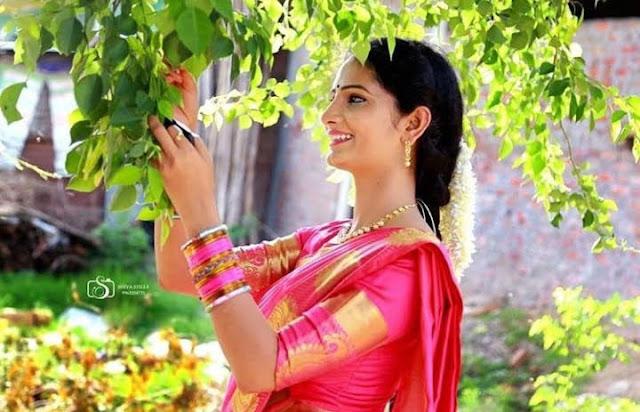 Sujatha Photos