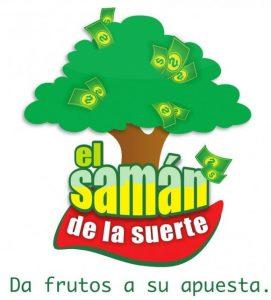 El Saman domingo 11 de octubre 2020