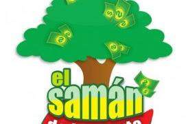 El Saman martes 17 de diciembre 2019