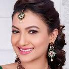 Gauahar item song Chokra Jawaan, film 'Ishqzaade' Wiki, Poster, Fee, Songs list