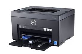 How to solve error 009-654 with Dell C1760NW, 1660W, 1350cnw printers