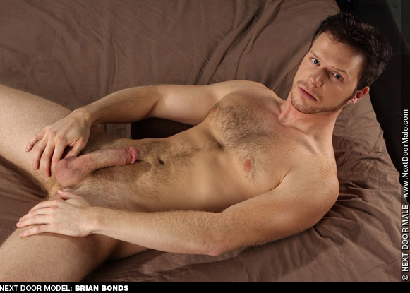Free Gay Denise Brescia Nude Porn Pics
