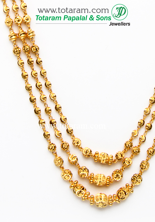 GOLD NAKLESH'S | SUDHAKAR GOLD WORKS