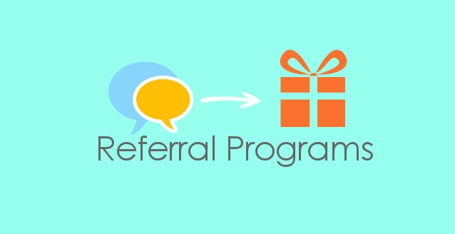 Earn from referrals and recruits in MPL