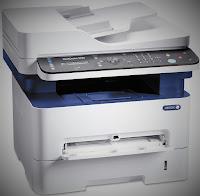 Descargar Driver Xerox Workcentre 3225 Impresora Gratis