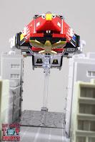 Super Mini-Pla Icarus Haken 07