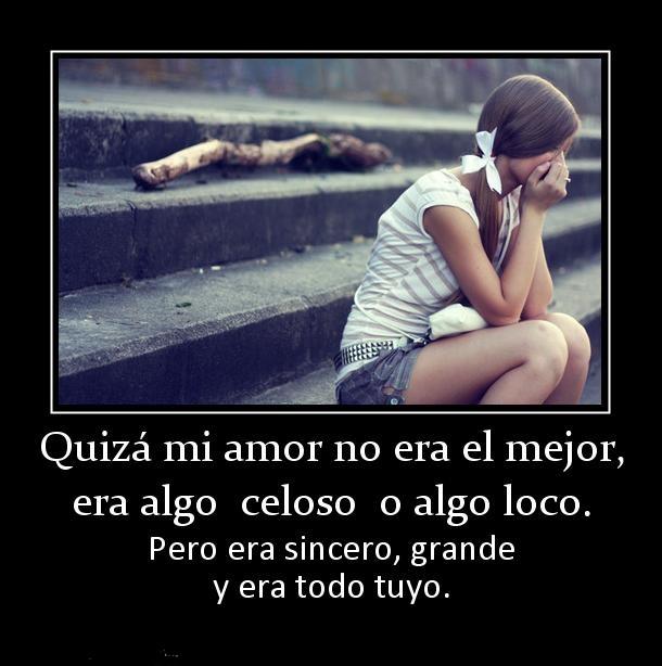 Frases De Amor Para Hombres 1 Imagenes Para Whatsapp Y Fotos