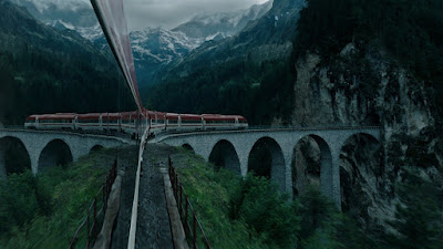 A Cure for Wellness Movie Image 1 (14)