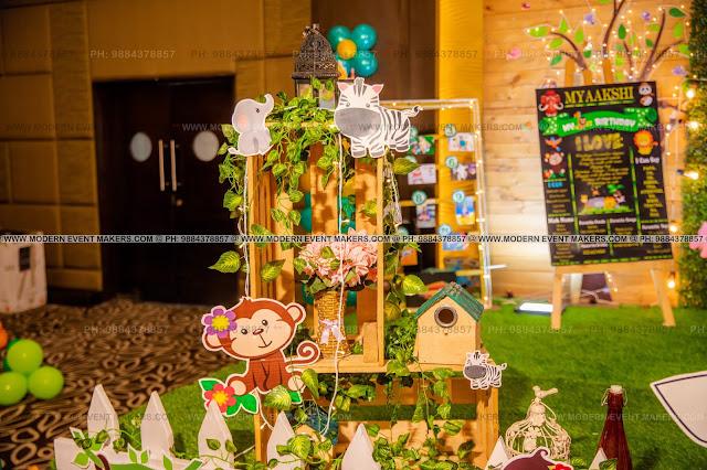 Cartoon _Jungle_Theme_PH_9884378857_Modern_Event_maker.com