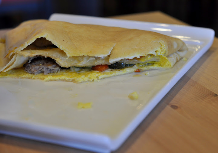 All-Italian-Crepe-Delice-Cafe-Feasterville-Trevose-PA-tasteasyougo.com