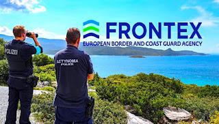adessolavoro.com - lavoro per 700 doganieri europei con Frontex