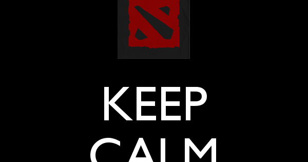 dota matchmaking very high In-depth look at dota 2's matchmaking rating  how to mainatin in very  players with a high behavior score get matched matchmaking other players with a high.