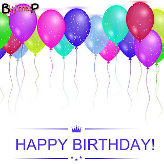 Happy Birthday Images Photo HD Download
